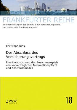 Cover: https://exlibris.azureedge.net/covers/9783\8629\8150\2\9783862981502xl.jpg