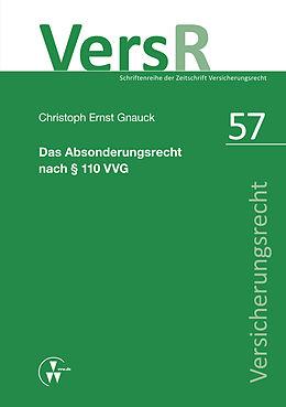 Cover: https://exlibris.azureedge.net/covers/9783\8629\8395\7\9783862983957xl.jpg