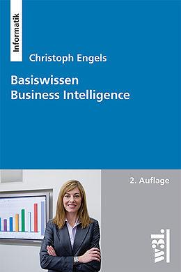 Cover: https://exlibris.azureedge.net/covers/9783\8683\4056\3\9783868340563xl.jpg