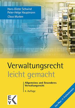 Cover: https://exlibris.azureedge.net/covers/9783\8744\0643\7\9783874406437xl.jpg