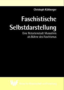 Cover: https://exlibris.azureedge.net/covers/9783\8970\0305\7\9783897003057xl.jpg