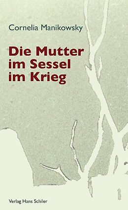 Cover: https://exlibris.azureedge.net/covers/9783\8993\0413\8\9783899304138xl.jpg