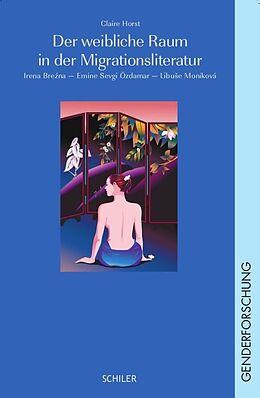 Cover: https://exlibris.azureedge.net/covers/9783\8993\0432\9\9783899304329xl.jpg