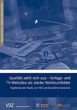Cover: https://exlibris.azureedge.net/covers/9783\9319\4049\2\9783931940492xl.jpg