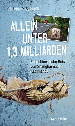 Cover: https://exlibris.azureedge.net/covers/9783\9389\1627\8\9783938916278xl.jpg