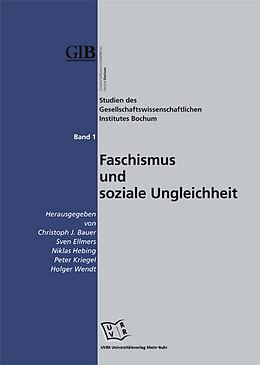 Cover: https://exlibris.azureedge.net/covers/9783\9402\5109\1\9783940251091xl.jpg