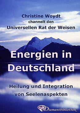 Cover: https://exlibris.azureedge.net/covers/9783\9426\6027\3\9783942660273xl.jpg