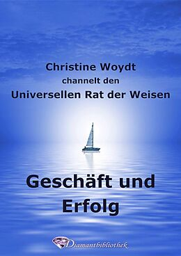 Cover: https://exlibris.azureedge.net/covers/9783\9426\6031\0\9783942660310xl.jpg
