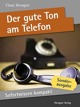 Cover: https://exlibris.azureedge.net/covers/9783\9428\0509\4\9783942805094xl.jpg