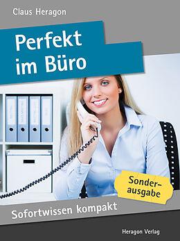 Cover: https://exlibris.azureedge.net/covers/9783\9428\0527\8\9783942805278xl.jpg