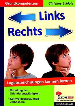 Cover: https://exlibris.azureedge.net/covers/9783\9551\3791\5\9783955137915xl.jpg