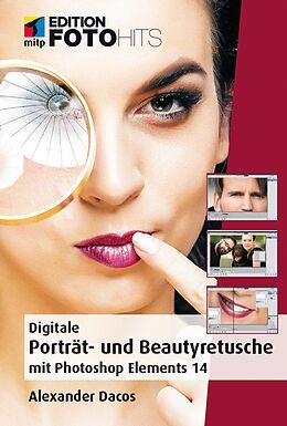 Cover: https://exlibris.azureedge.net/covers/9783\9584\5085\1\9783958450851xl.jpg