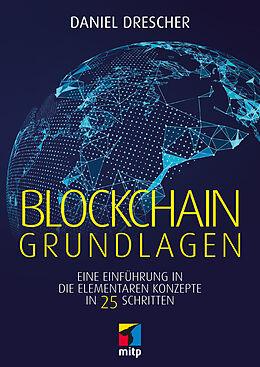 Cover: https://exlibris.azureedge.net/covers/9783\9584\5655\6\9783958456556xl.jpg