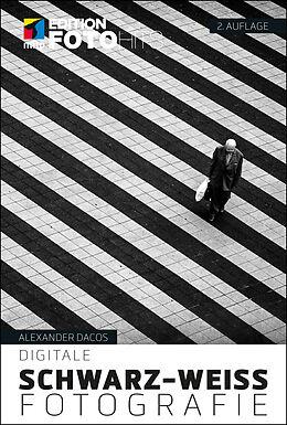 Cover: https://exlibris.azureedge.net/covers/9783\9584\5693\8\9783958456938xl.jpg