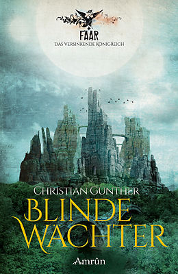 Cover: https://exlibris.azureedge.net/covers/9783\9586\9419\4\9783958694194xl.jpg