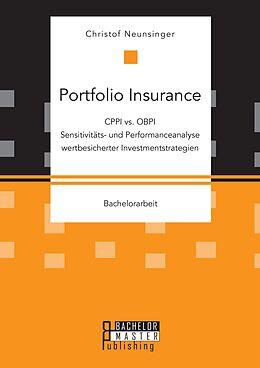 Cover: https://exlibris.azureedge.net/covers/9783\9599\3555\5\9783959935555xl.jpg