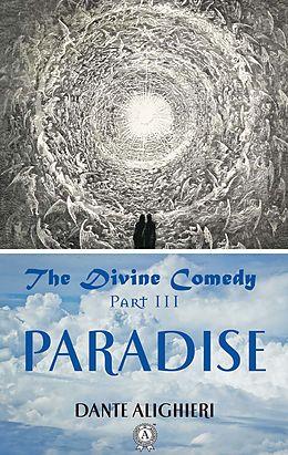 Cover: https://exlibris.azureedge.net/covers/9783\9650\8593\0\9783965085930xl.jpg