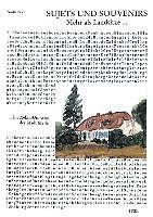 Cover: https://exlibris.azureedge.net/covers/9783/0000/5370/2/9783000053702xl.jpg