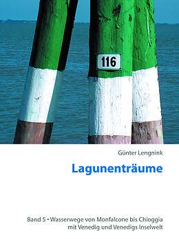 Cover: https://exlibris.azureedge.net/covers/9783/0001/6769/0/9783000167690xl.jpg