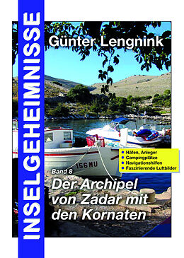 Cover: https://exlibris.azureedge.net/covers/9783/0002/1532/2/9783000215322xl.jpg