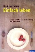 Cover: https://exlibris.azureedge.net/covers/9783/0002/3524/5/9783000235245xl.jpg