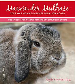 Cover: https://exlibris.azureedge.net/covers/9783/0002/4437/7/9783000244377xl.jpg