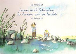 Cover: https://exlibris.azureedge.net/covers/9783/0002/7529/6/9783000275296xl.jpg