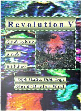 Cover: https://exlibris.azureedge.net/covers/9783/0002/9605/5/9783000296055xl.jpg