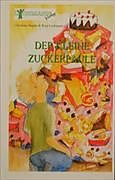 Cover: https://exlibris.azureedge.net/covers/9783/0003/1665/4/9783000316654xl.jpg