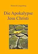 Cover: https://exlibris.azureedge.net/covers/9783/0003/3932/5/9783000339325xl.jpg