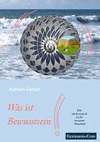 Cover: https://exlibris.azureedge.net/covers/9783/0003/4860/0/9783000348600xl.jpg
