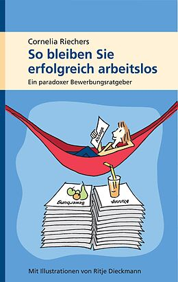 Cover: https://exlibris.azureedge.net/covers/9783/0003/5114/3/9783000351143xl.jpg