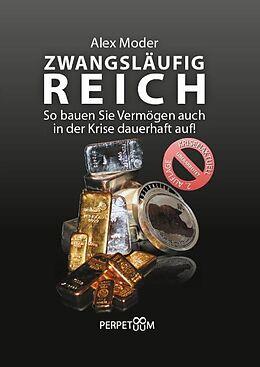 Cover: https://exlibris.azureedge.net/covers/9783/0003/5931/6/9783000359316xl.jpg