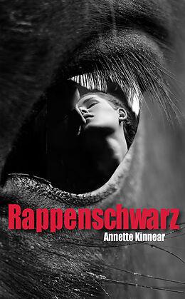 Cover: https://exlibris.azureedge.net/covers/9783/0003/8862/0/9783000388620xl.jpg