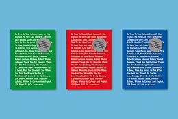 Cover: https://exlibris.azureedge.net/covers/9783/0003/9653/3/9783000396533xl.jpg