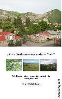 Cover: https://exlibris.azureedge.net/covers/9783/0004/2334/5/9783000423345xl.jpg