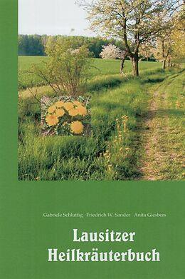 Cover: https://exlibris.azureedge.net/covers/9783/0004/2493/9/9783000424939xl.jpg