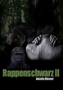 Cover: https://exlibris.azureedge.net/covers/9783/0004/3102/9/9783000431029xl.jpg