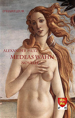 Cover: https://exlibris.azureedge.net/covers/9783/0004/5004/4/9783000450044xl.jpg