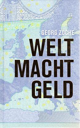 Cover: https://exlibris.azureedge.net/covers/9783/0004/8732/3/9783000487323xl.jpg