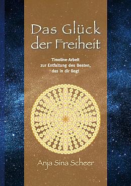 Cover: https://exlibris.azureedge.net/covers/9783/0005/1090/8/9783000510908xl.jpg