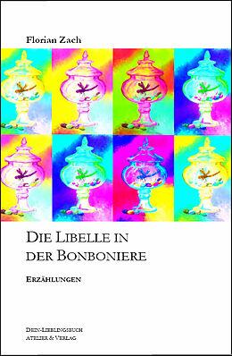Cover: https://exlibris.azureedge.net/covers/9783/0005/1173/8/9783000511738xl.jpg