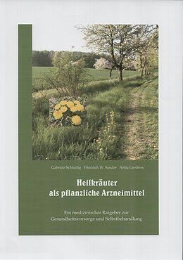 Cover: https://exlibris.azureedge.net/covers/9783/0005/1606/1/9783000516061xl.jpg