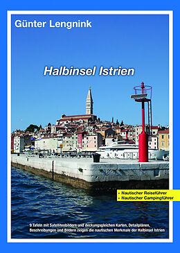 Cover: https://exlibris.azureedge.net/covers/9783/0005/2397/7/9783000523977xl.jpg