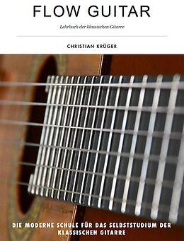 Cover: https://exlibris.azureedge.net/covers/9783/0005/2463/9/9783000524639xl.jpg
