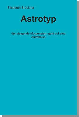 Cover: https://exlibris.azureedge.net/covers/9783/0005/4282/4/9783000542824xl.jpg