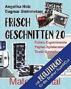 Cover: https://exlibris.azureedge.net/covers/9783/0005/4460/6/9783000544606xl.jpg