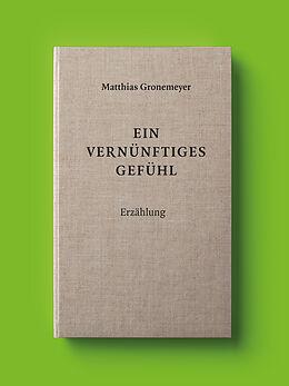 Cover: https://exlibris.azureedge.net/covers/9783/0005/5522/0/9783000555220xl.jpg