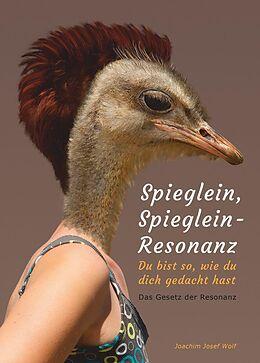 Cover: https://exlibris.azureedge.net/covers/9783/0005/5676/0/9783000556760xl.jpg