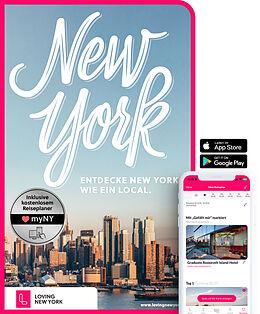 Cover: https://exlibris.azureedge.net/covers/9783/0005/6590/8/9783000565908xl.jpg